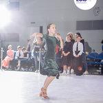 1-4_photo(1187)