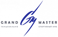 GM-logo_on-white_small