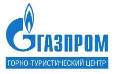 gazprom_medium