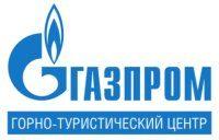 gazprom_small