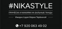 nika-style-1